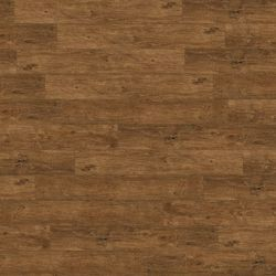 Signature 1,0PU AR0W7840 | Varnished Oak